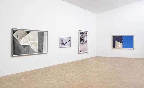 Fondazione Modena Arti Visive: la mostra di Franco Fontana chiude con 23.529 visitatori