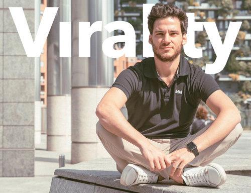 INSTAGRAM: nasce Virality Powerboard, il nuovo software anti-truffe è italiano