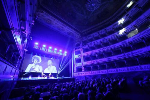IMAGinACTION, il festival internazionale del videoclip, annuncia la III edizione a Ravenna
