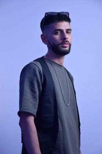 """Il rapper Effeemme torna con il nuovo singolo """"No Te Hagas Duena"""""""