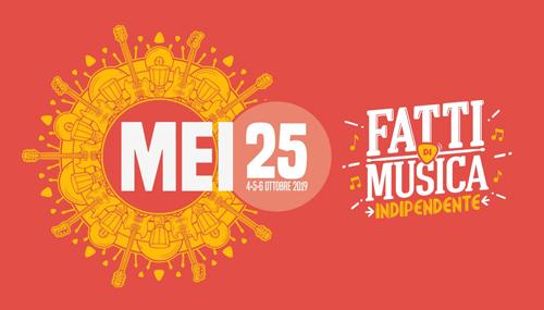 MEI 2019 celebra Domenico Modugno nell'anno del 25° anniversario della sua morte