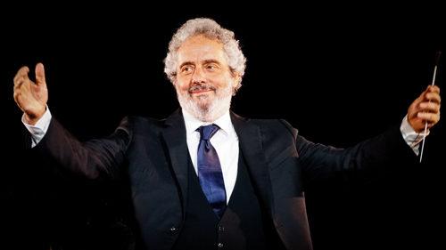 Concerto di Nicola Piovani a Santa Teresa Gallura il 24 agosto. Aperta la prevendita dei biglietti