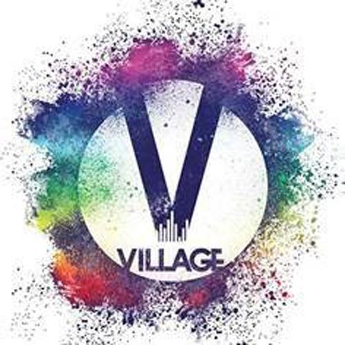 M¥SS KETA live alla festa di chiusura della XII edizione del Padova Pride Village