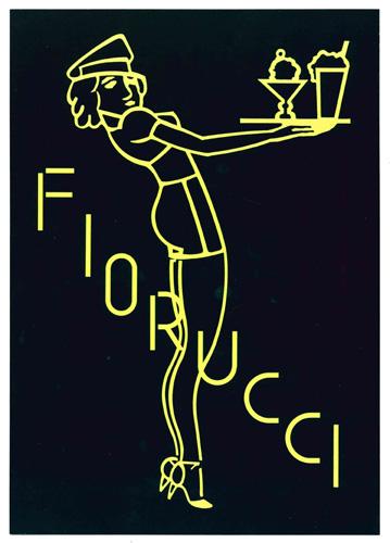 Prorogata la mostra Pop Therapy. Lo spirito rivoluzionario delle figurine Fiorucci al Museo della Figurina di Modena