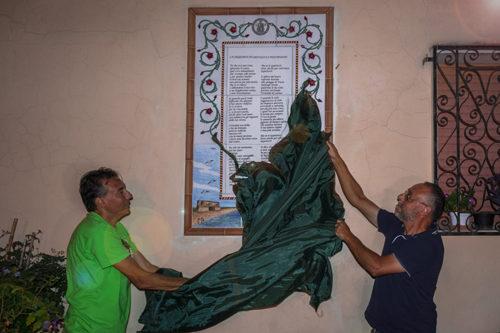 """Premio """"Il Federiciano"""" a Francesco Gazzè"""