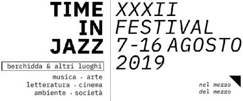 Festival Time in Jazz, al via la XXXI edizione del festival