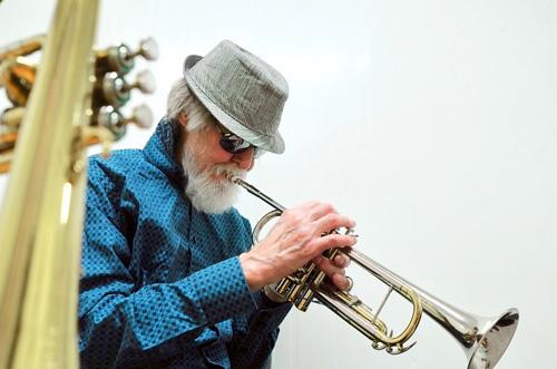 Al via a Nuoro l'edizione numero trentuno dei Seminari Jazz