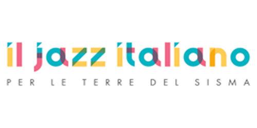 Fara Music Festival e il Jazz italiano per le terre del sisma