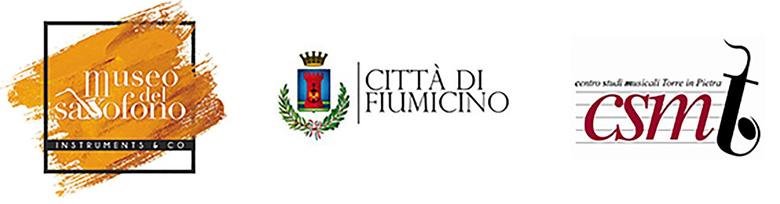 Al Museo del Sax una festa musicale per il trentennale della Fondazione CSMT