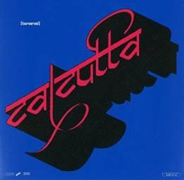 """""""Calcutta"""" il nuovo singolo di Tananai"""