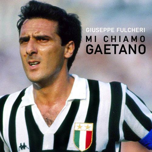 """Giuseppe Fulcheri presenta live """"Mi chiamo Gaetano"""", il brano dedicato all'indimenticato campione"""