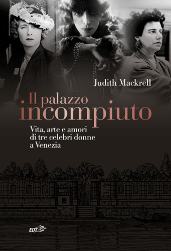 L'arte è donna. Incontri tra libri e opere nei musei di Bologna a cura di Lara Crinò