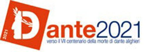 DANTE2021, sabato 14 settembre, cinque appuntamenti ai Chiostri Francescani, compresi i premi Dante-Ravenna e Musica e Parole