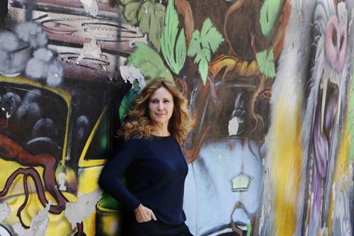 Elena Somaré in concerto al Festival di Stradarolo