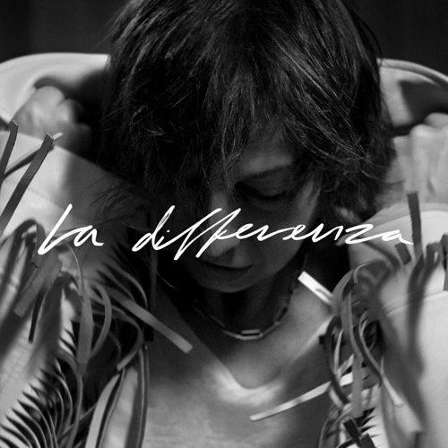 """Gianna Nannini, in pre order """"La Differenza"""", il nuovo atteso album di inediti in uscita il 15 novembre"""