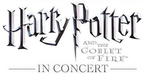 Harry Potter e il Calice di fuoco™ in concerto al Teatro degli Arcimboldi di Milano