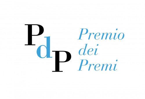 Canzone d'autore: Il 'premio dei premi' il 5 ottobre al Mei di Faenza