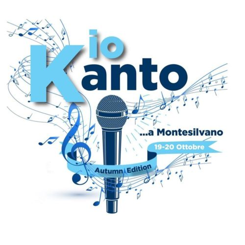 Montesilvano: aperte le iscrizioni per Io Kanto