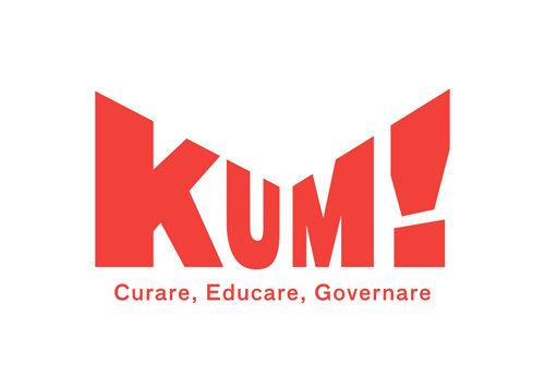 KUM! Festival. Curare, educare, governare. Al via la III edizione alla La Mole di Ancona dal 18 al 20 ottobre 2019