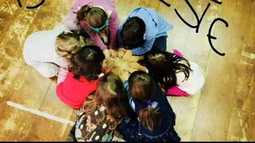 La Città Dei Non Adulti, l'iniziativa dedicata a genitori e figli alla Casa Internazionale delle Donne a Roma