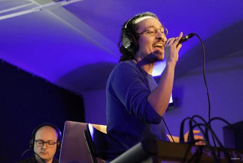 Marco Di Noia in concerto a Faenza tra i protagonisti del MEI