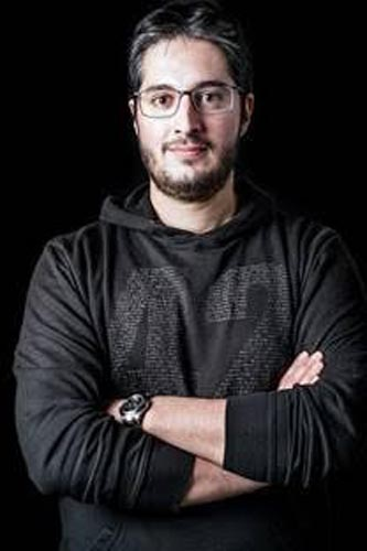 Al Festival BergamoScienza l'astrofisico Luca Perri parla di IgNobel