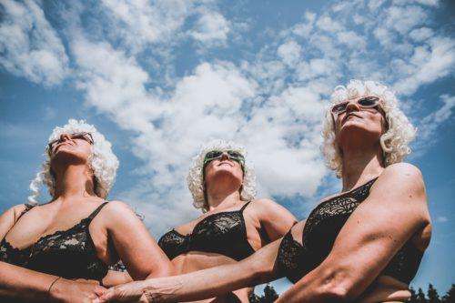 ARGO(t)NAUTICHE – Cronache dal mondo sommerso, la stagione 2019/2020 del Teatro Argot Studio di Roma