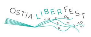 Nasce l'Ostia Liber Fest, il primo festival delle librerie di Ostia