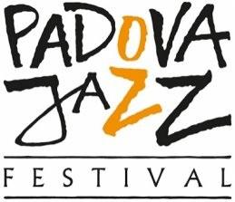 Padova Jazz Festival 2019