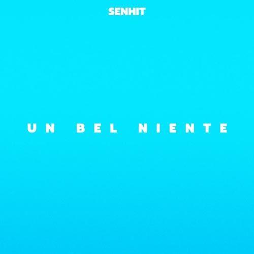 """Il video di """"Un bel niente"""", il nuovo singolo della cantante italo eritrea Senhit è online"""