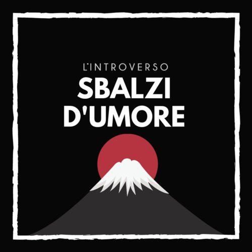 """""""Sbalzi d'umore"""", il brano della band milanese L'Introverso che anticipa il nuovo album di inediti """"Shock"""""""