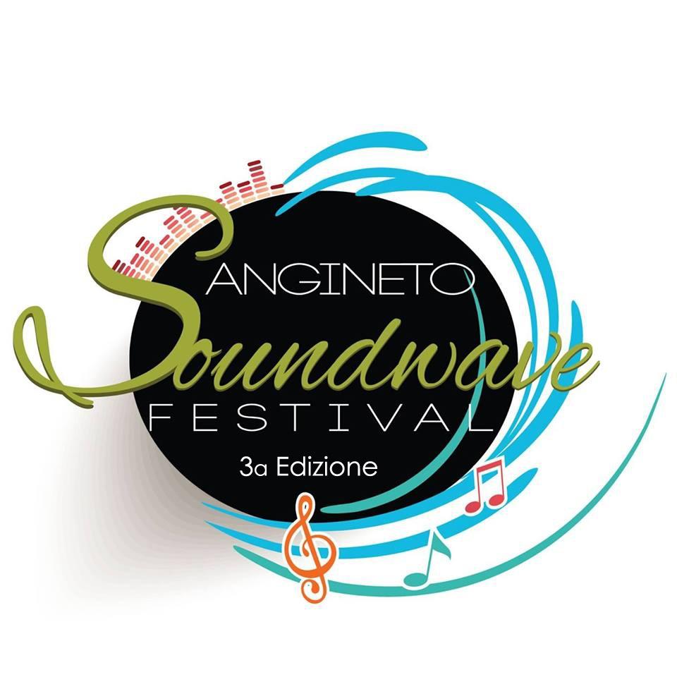 """Torna per il terzo anno il """"Sangineto Soundwawe Festival"""". Grande anteprima con Pippo Franco e Tiziana Rivale"""