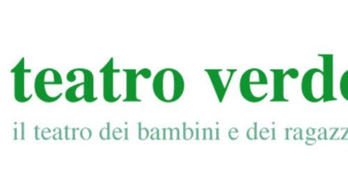 Il Teatro Verde di Roma compie 40 anni e sabato 5 ottobre inaugura la nuova stagione
