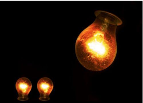 A BergamoScienza l'elettricità si conosce giocando