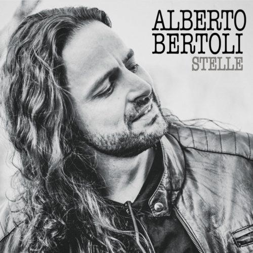 Stelle, il nuovo disco di Alberto Bertoli e prossime date