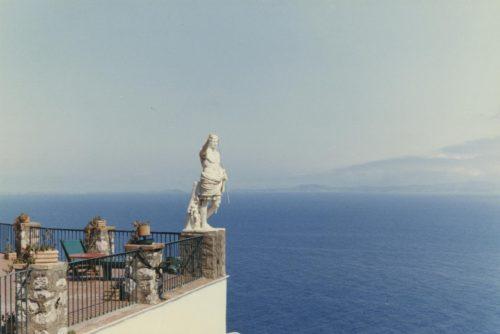Ultima bellezza, la mostra di Luigi Ghirri, Giovanni Chiaramonte al ColornoPhotoLife
