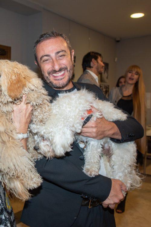 Emozioni alla Casa del Cinema per la II edizione del Pet Carpet Film Festival