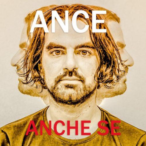 """""""Anche se"""", il singolo di Ance approda in radio"""