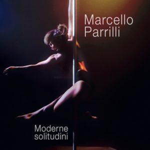 La Resa, il nuovo lavoro di Marcello Parrilli approda in radio