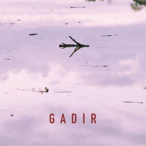 Gadir, il nuovo brano di Francesco Incandela