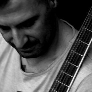 Gianfranco Lo Schiavo feat. Zonaquarto in concerto al Club 52 di Rho