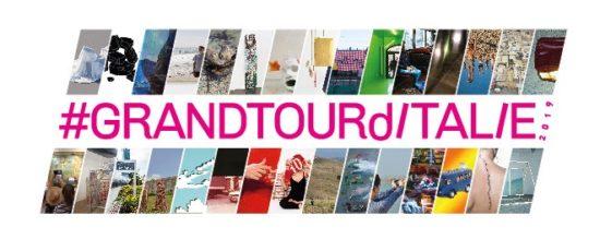 Grand Tour d'Italie 2019