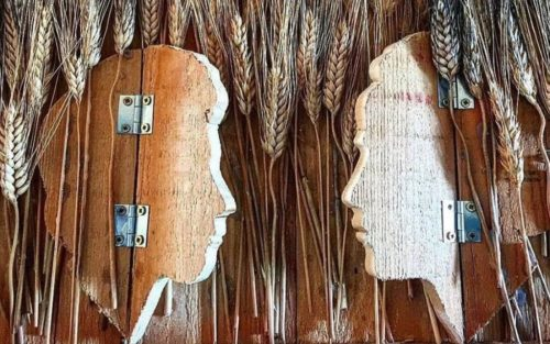 Dialoghi di-versi, il nuovo appuntamento con i mercoledì letterari