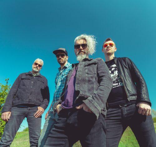 Un giorno in più, il nuovo singolo della band I RIO