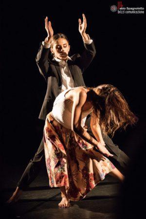 Proclamati i vincitori di Coreografica.mente, il concorso di corti coreografici diretto da Manuel Paruccini