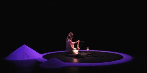 Lady Macbeth. Scene da un matrimonio, lo spettacolo in scena al Brancaccino di Roma