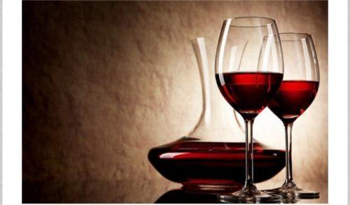 Milano Wine Festival, al via la II edizione