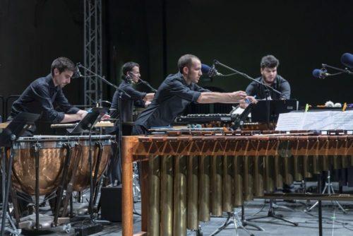 Mare Culturale Urbano, tre imperdibili appuntamenti con la musica dal vivo