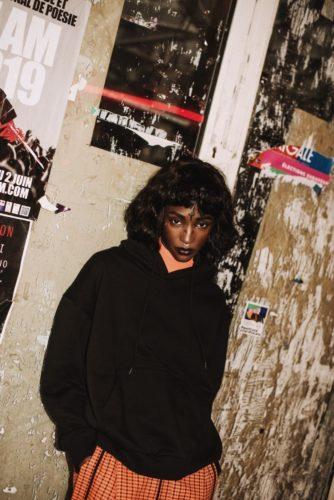 Lous and the Yakuza: la stella nascente della musica internazionale è in radio con il singolo
