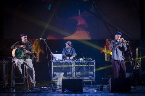 'Premio Andrea Parodi' 2019: trionfo della Fanfara Station, che vince il premio assoluto e il premio della critica